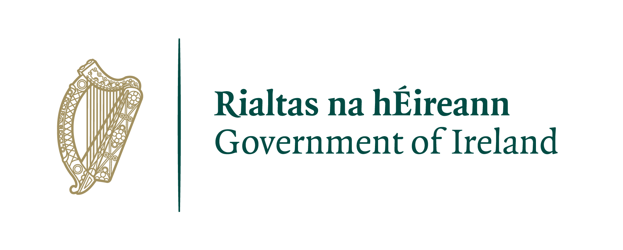 Government-of-Ireland-Logo-2018.png