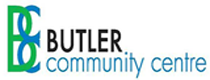 Butler Community Centre